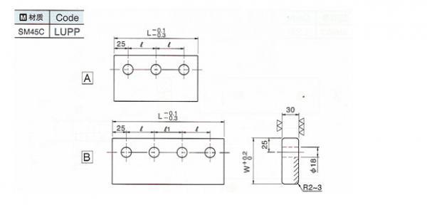 电动滑板车的电路图